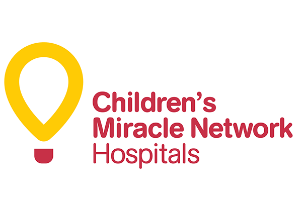 Children's Miracle Network - H1