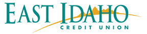 East Idaho Credit Union Logo